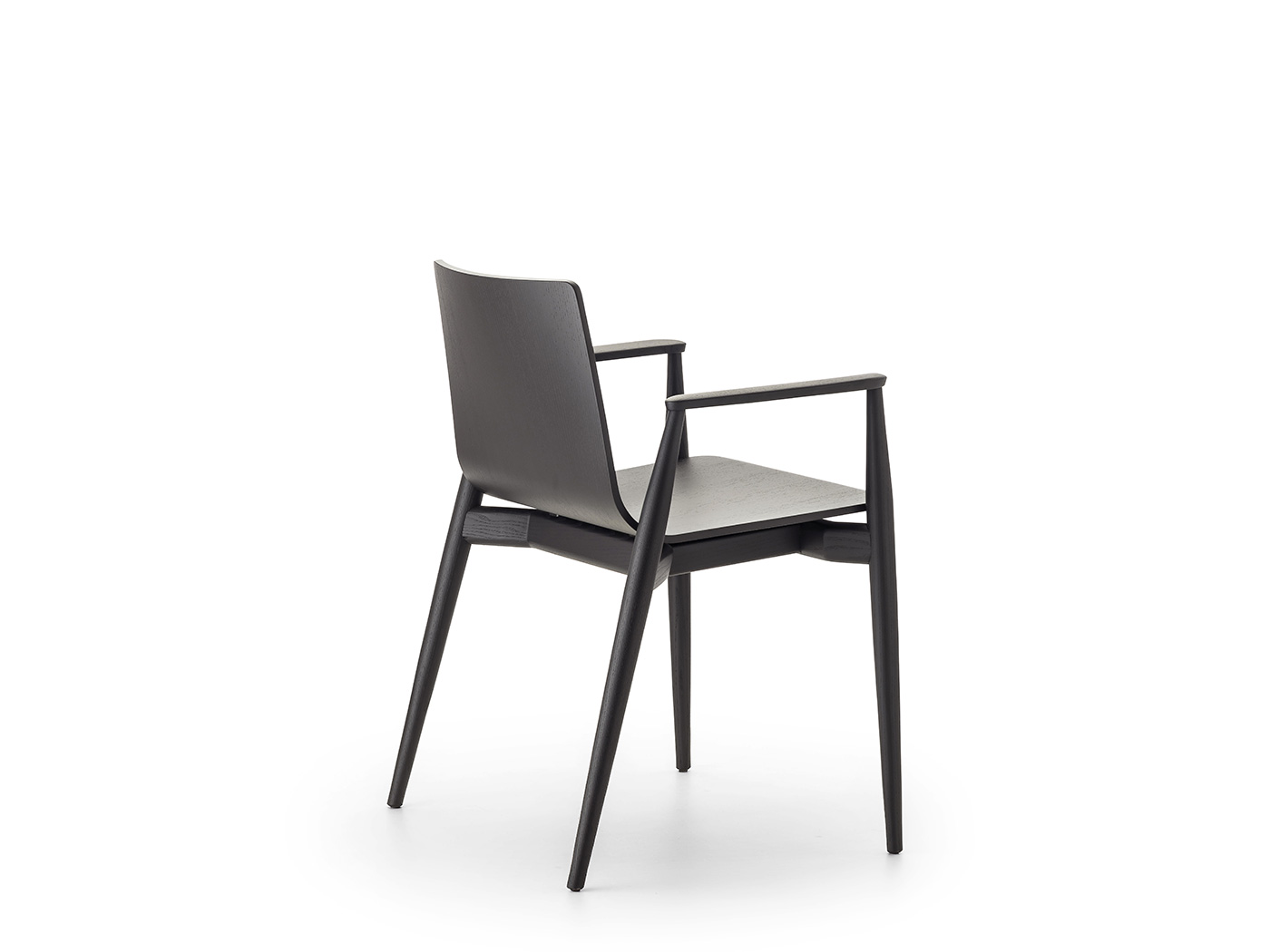 Malmö Stuhl stuhl malmÖ 395